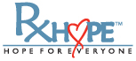 RxHope - Hope For Everyone